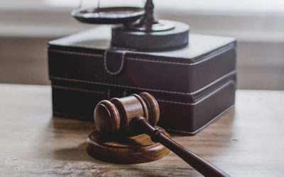 Dileme jurisprudențiale în acordarea daunelor morale
